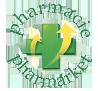Pharmacie Labarrière